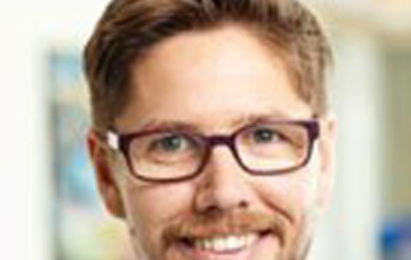 Hugo Jansson