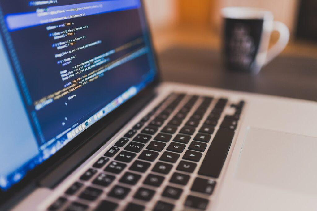 Searcharbetet gör det lättare att rekrytera utvecklare